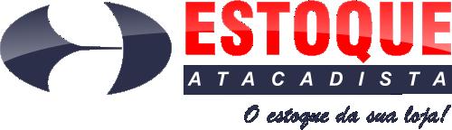 Estoque Atacadista São Paulo (HNK)