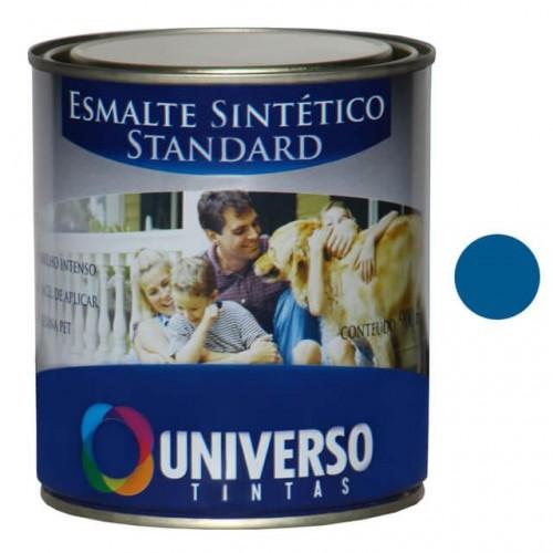 TINTA UNIVERSO ESM.  1/32 AZUL FRANCA PC 1