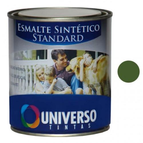 TINTA UNIVERSO ESM.  1/32 VERDE FOLHA PC 1