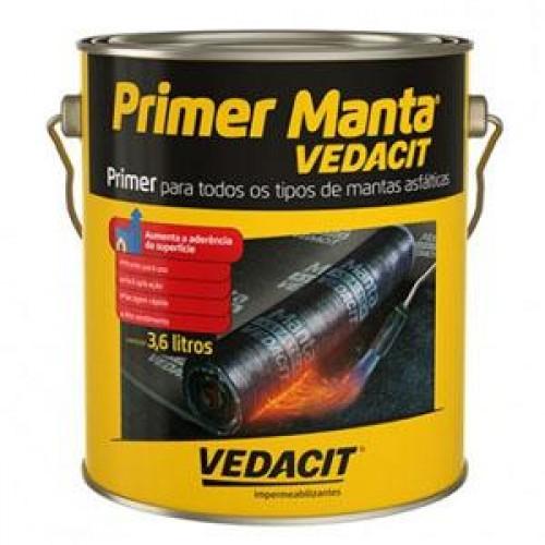 OTTO B.PRIMER ASFALTICO B.AGUA P/MANTA 3.6L PC 1