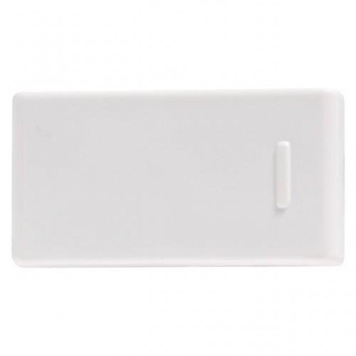MODULO TRAM.LUX/LIZ (A) 1 INT.SIMPLES  571150/10  $ PC 1
