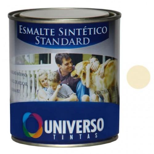 TINTA UNIVERSO ESM. 1/16 AREIA PC 1