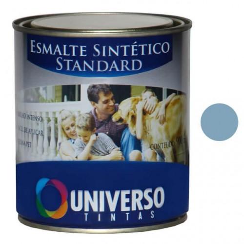 TINTA UNIVERSO ESM.  1/32 AZUL MAR PC 1