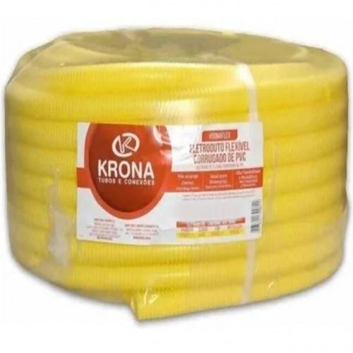 CONDUITE AM.KRONA. 1 (32MM).. M 10