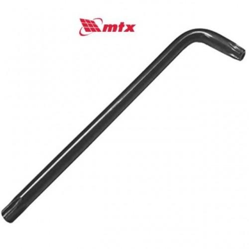 CHAVE TORX MTX LONGA C/GUIA T20 1128955 PC 25